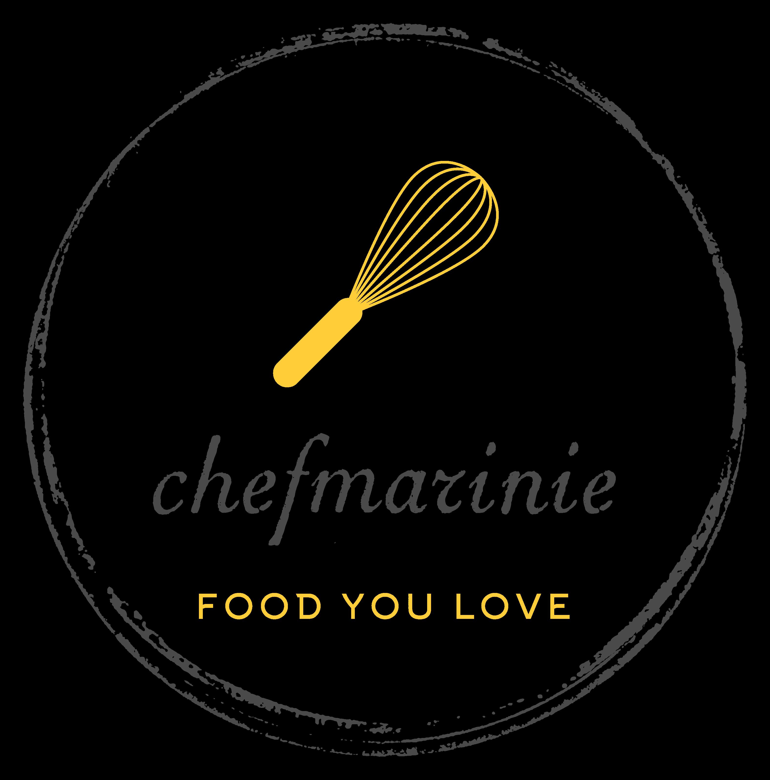 chefmarinie